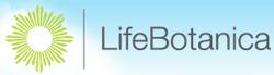 Life Botanica