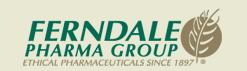 Ferndale Labs