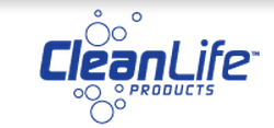 Cleanlife Products - No Rinse Laboratories