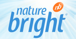 Nature Bright Company