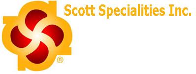 Scott Specialties
