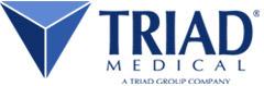 Triad Medical