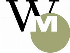 Western Medical