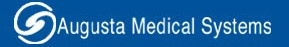 Augusta Medical