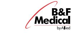 B&F Medical