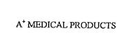 A+ Medical