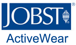 Jobst ActiveWear Athletic Socks