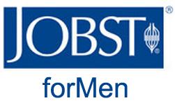 Jobst for Men