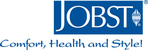 Jobst UlcerCare