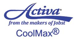 Activa Coolmax