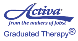 Activa Graduated Therapy