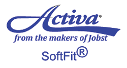Activa Soft Fit