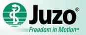Juzo Soft