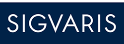 Sigvaris 970 Access Value
