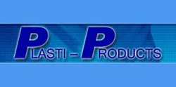 Plasti-Products