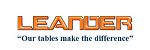 Leander Health Technologies
