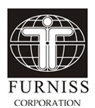 Furniss Corporation