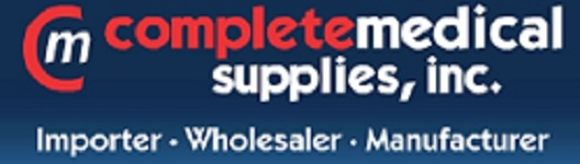 Complete Medical Supplies