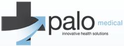Palo Medical
