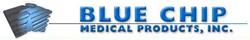 Bluechip Medical