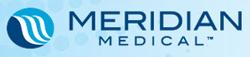 Meridian Medical