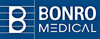 Bonro Medical