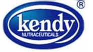 Kendy USA