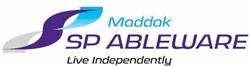 Maddak