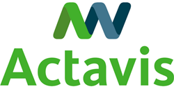 Actavis Product Line - BUY ON SALE NOW at Low Prices | Vitality Medical