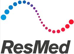 ResMed SALE ResMed CPAP, ResMed CPAP Masks, ResMed CPAP Machine