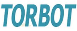Torbot