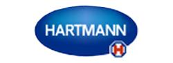 Hartmann USA