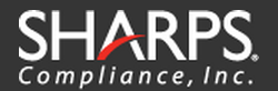 Sharps Compliance Inc