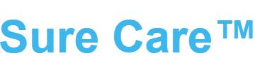 Sure Care