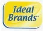 Ideal Brands