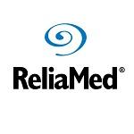 Reliamed
