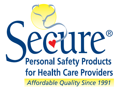 Secure Personal Care