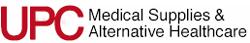 UPC Medical