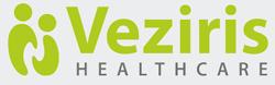 Veziris Healthcare