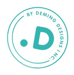 Deming Designs, Inc.