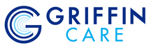 Griffin Care Products