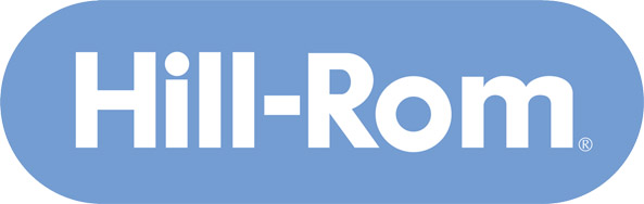 Hill-Rom Product Line - ON SALE NOW at Wholesale Pricing | Vitality Medical