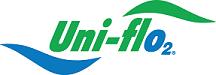 Uni-Flo2