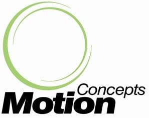 Motion Concepts