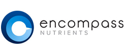encompass NUTRIENTS
