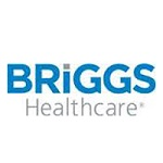 Briggs Healthcare