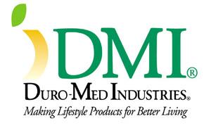 Duro-Med