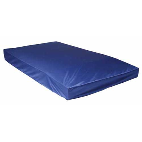 Bariatric Care Therapuetic Foam Mattress for Homecare