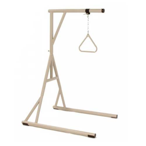 Heavy Duty Trapeze Bar