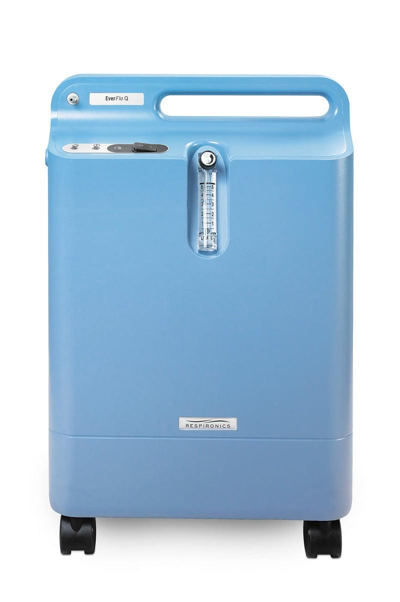 respironics everflo q oxygen concentrator 5 lpm opi home oxygen concentrator uk only home oxygen concentrator rebate dolby